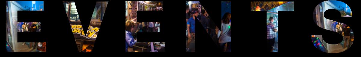 az-feastivals-banner-events