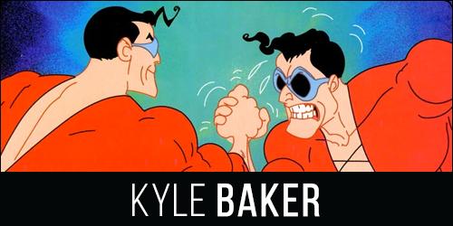Baker, Kyle 500x250