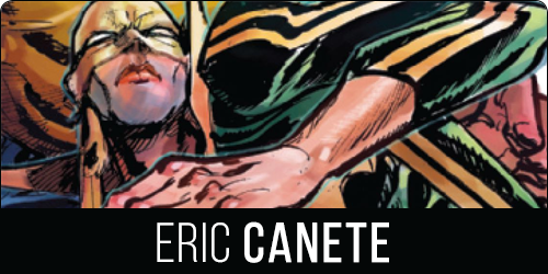 Canete, Eric 500x250