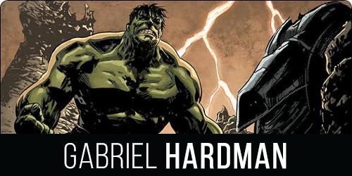 Hardman, Gabriel 500x250