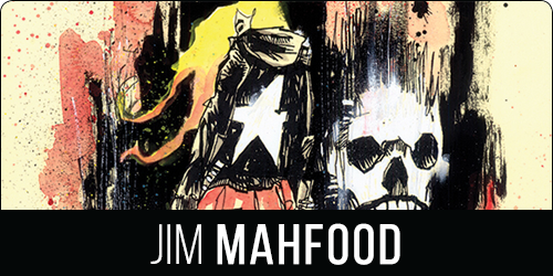 Mahfood, Jim 500x250