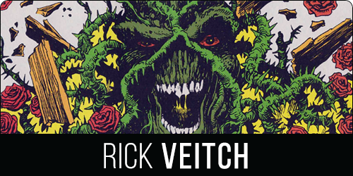 Veitch, Rick 500x250
