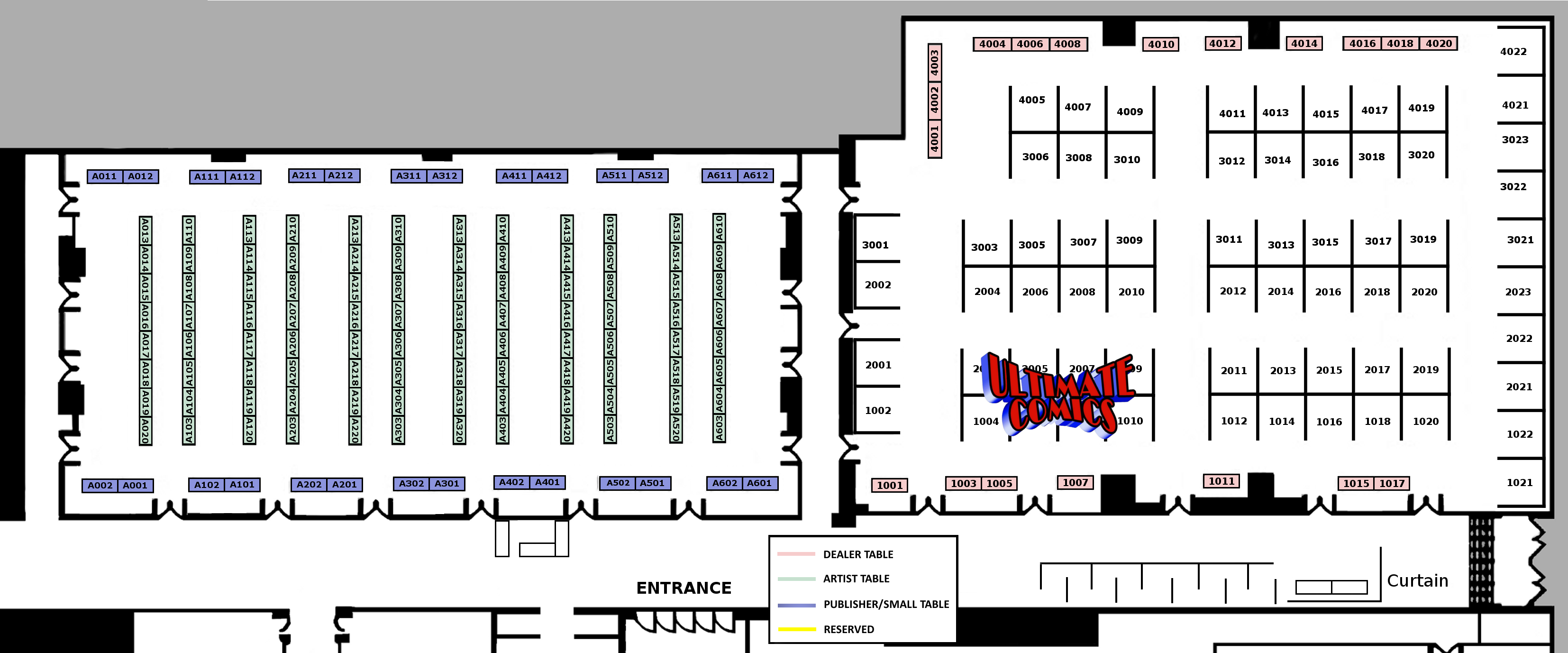 NCC 15 - Layout (Numbered)