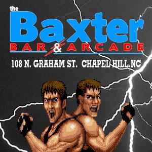 baxter300x300