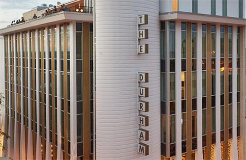 the-durham-hotel-one