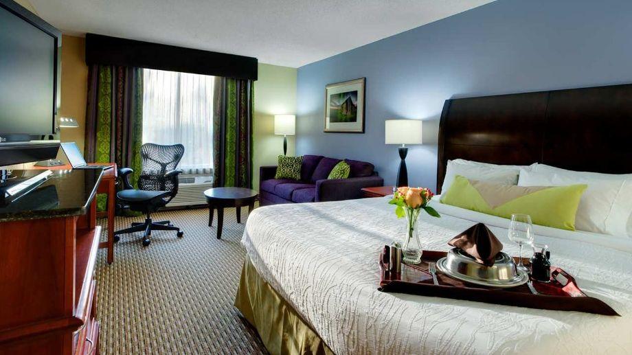 Hilton_Garden_Inn_Raleigh-Durham_Airport-Morrisville-Room-3-121147