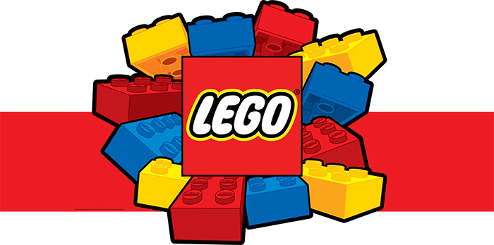 Image result for LEGOS CLIPART
