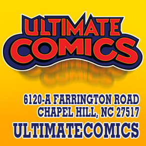 ultimate-comics-293x293
