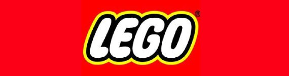 lego-banner