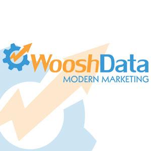modern-marketing-firm-wooshdata-durham