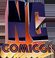 nc-comicon-comic-convention-durham-2016-200h
