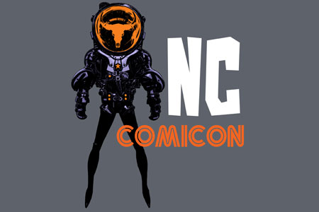 welcome-nc-comicon-one