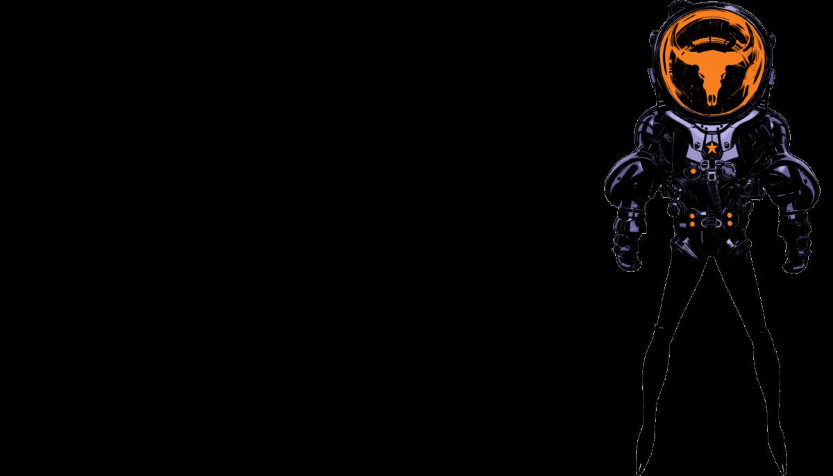 main-single-post-background