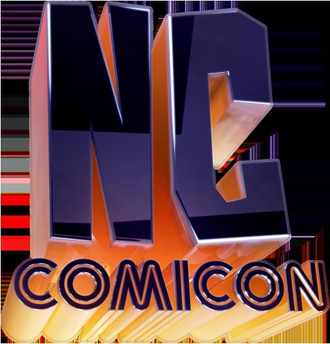 north-carolina-comicon-2016-logo