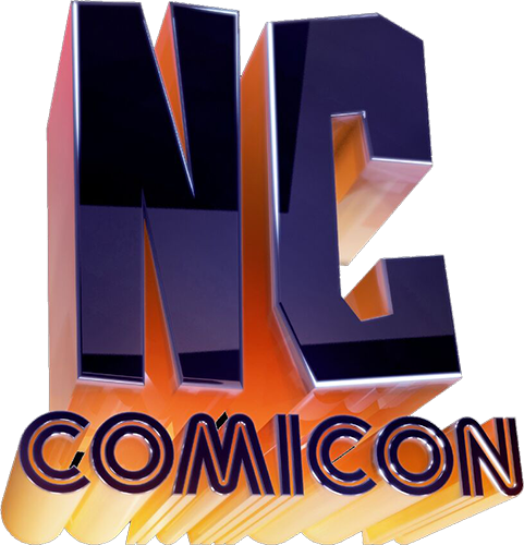 north-carolina-comicon-2016