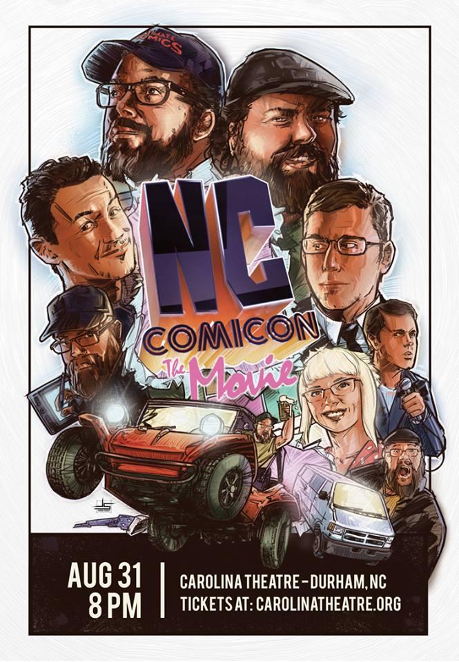 ncc poster big