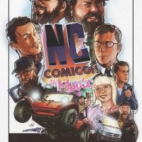ncc-movie-poster