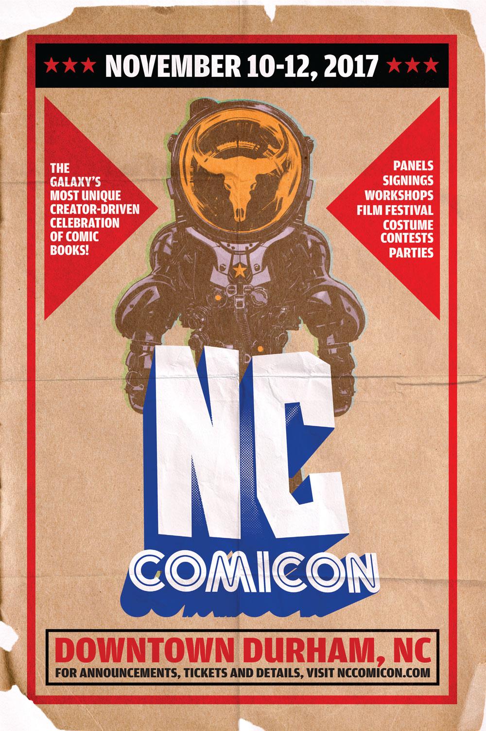 ncc2017_ad
