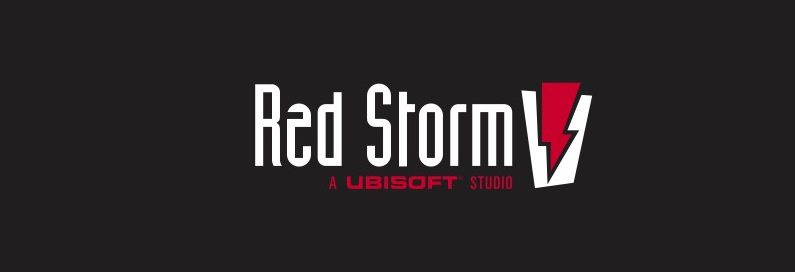 red-storm-banner
