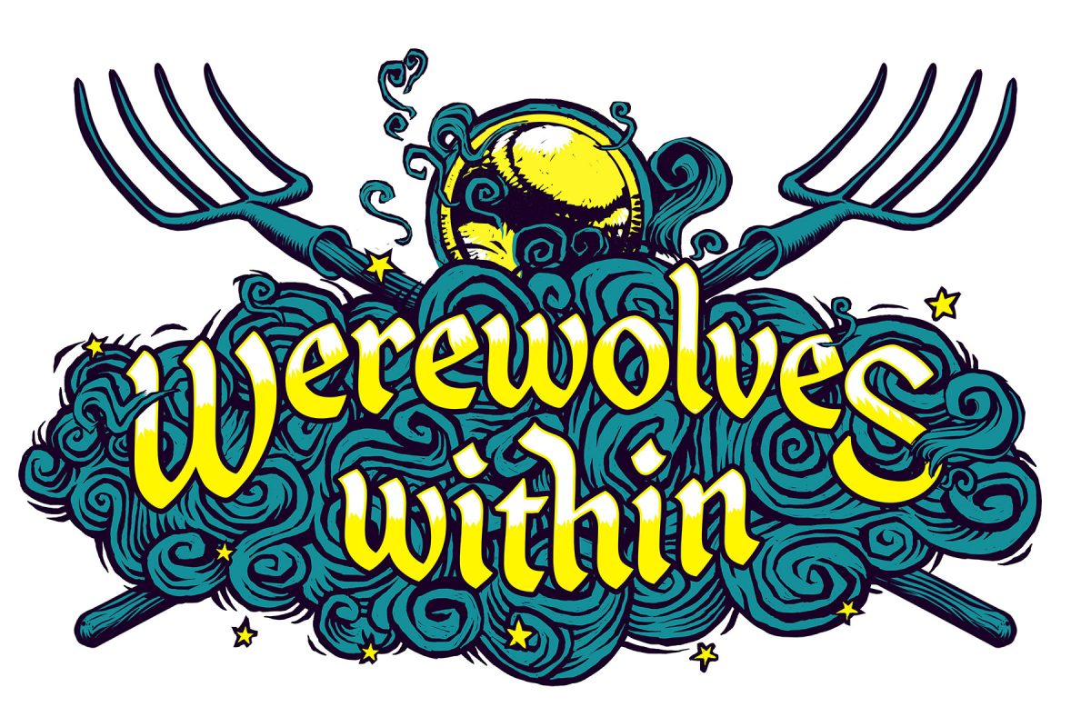 ww_logo_full
