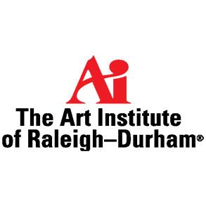 art-institute-sidebar-ad-nccc