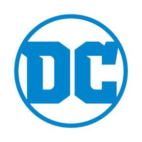 dc-comics-sidebar-ad-nccc