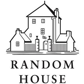 random-house-sidebar-ad-nccc