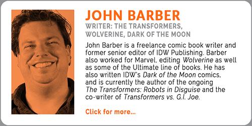 Barber, John 500x250
