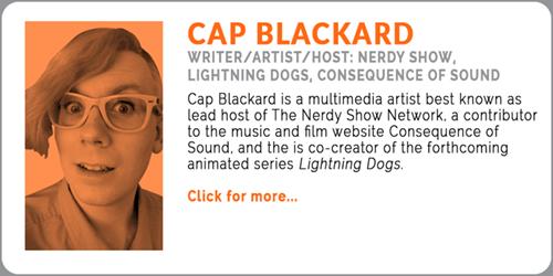 Blackard, Cap 500x250