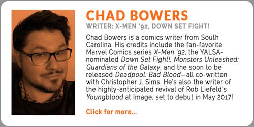 Bowers, Chad 500x250