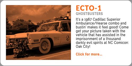 Cars_Ecto-1 500x250