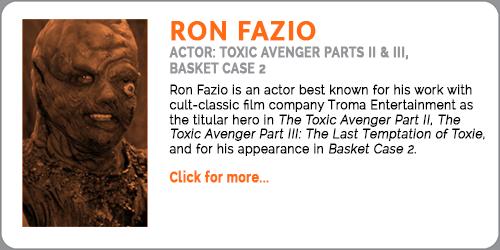 Fazio, Ron 500x250