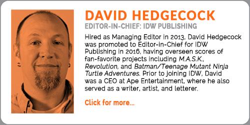 Hedgecock, David 500x250