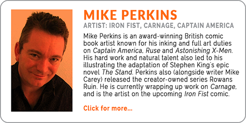 Perkins, Mike 500x250