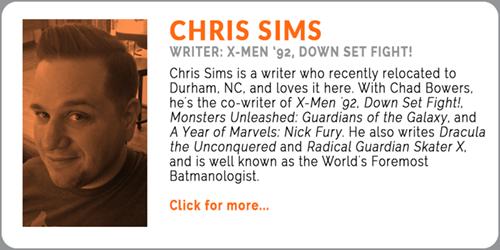 Sims, Chris 500x250