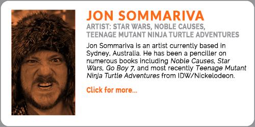Sommariva, Jon 500x250