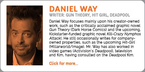 Way, Daniel 500x250