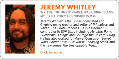 Whitley, Jeremy 500x250
