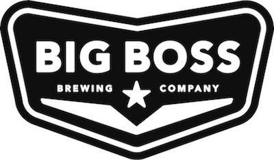 big_boss_black_logo banner
