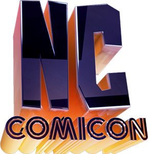 nc-comicon-conventions