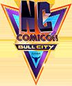 NCC Bull City