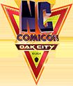 NCC Oak City