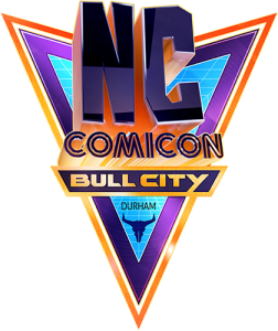 nccomicon-bull-city-welcome