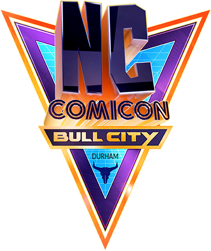 nccomicon-bull-city-welcome