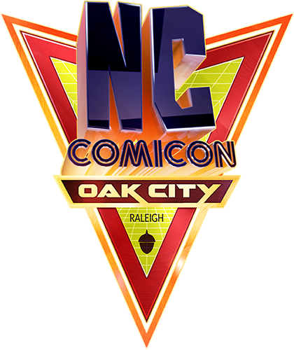 nccomicon-oak-city-welcome