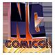 ncc-nav-logo-80