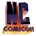 ncc-nav-logo