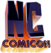 north-carolina-comicon-2016-logo small