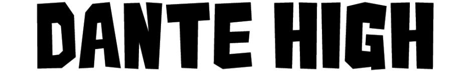 Dante-High-logo_1024px