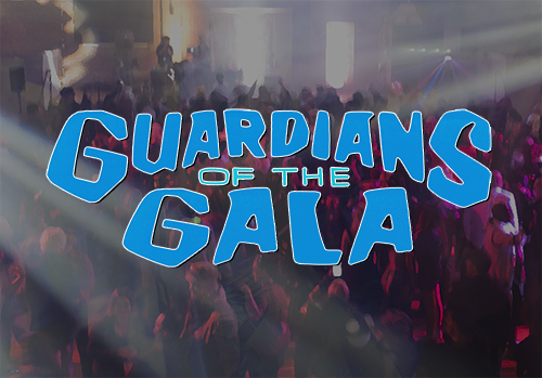 Guardians of the Gala 500x349 (1)